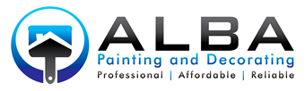 Painters and Decorators Dundee - Alba Decorators